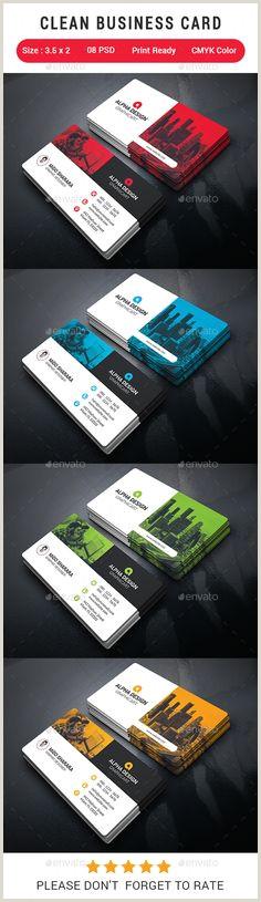 Best Business Cards Austin 500 Best Business Cards Images