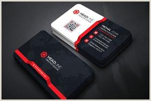 Best Business Cards Austin Austin Business Card Design