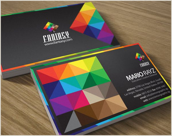 Best Business Cards Austin Awesome Business Card Inspiration For Designers • Global