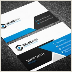 Best Business Cards Austin Top 10 Best Embossed Business Cards In Austin Tx Last