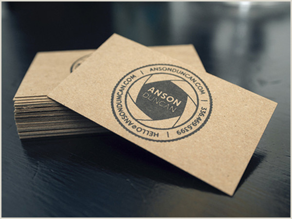 Best Business Cards Austin Unique Business Card Archives • Global Printing Solutions In