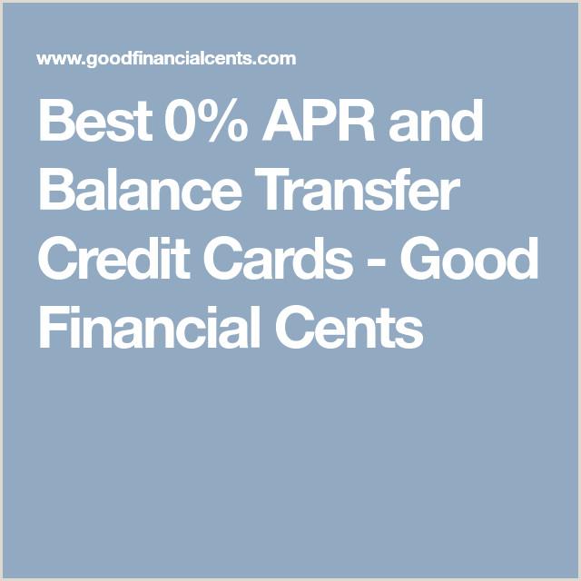 Best Business Cards Balance Transfers 0 Apr Balance Transfer Credit Cards