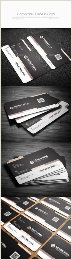 Best Business Cards Balance Transfers 100 Best Business Cards Images