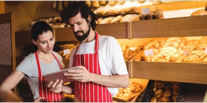 Best Business Cards Balance Transfers 2 Best Business Credit Card Balance Transfer Fers Of 2020