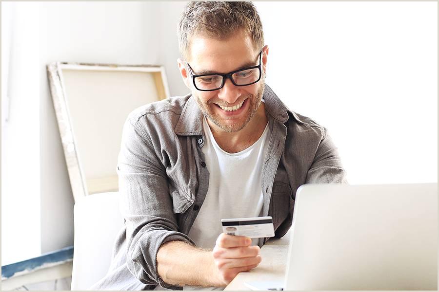 Best Business Cards Balance Transfers 3 Best Business Credit Card Balance Transfer Fers For 2021