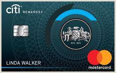Best Business Cards Balance Transfers Credit Card Design 30 Ideas On Pinterest