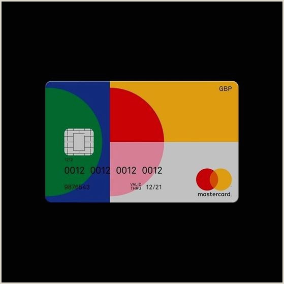 Best Business Cards Balance Transfers Credit Cards With Interest Best Cashback Credit Cards