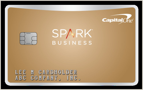 Best Business Cards Balance Transfers The Best Business Credit Card Balance Transfer Fers For