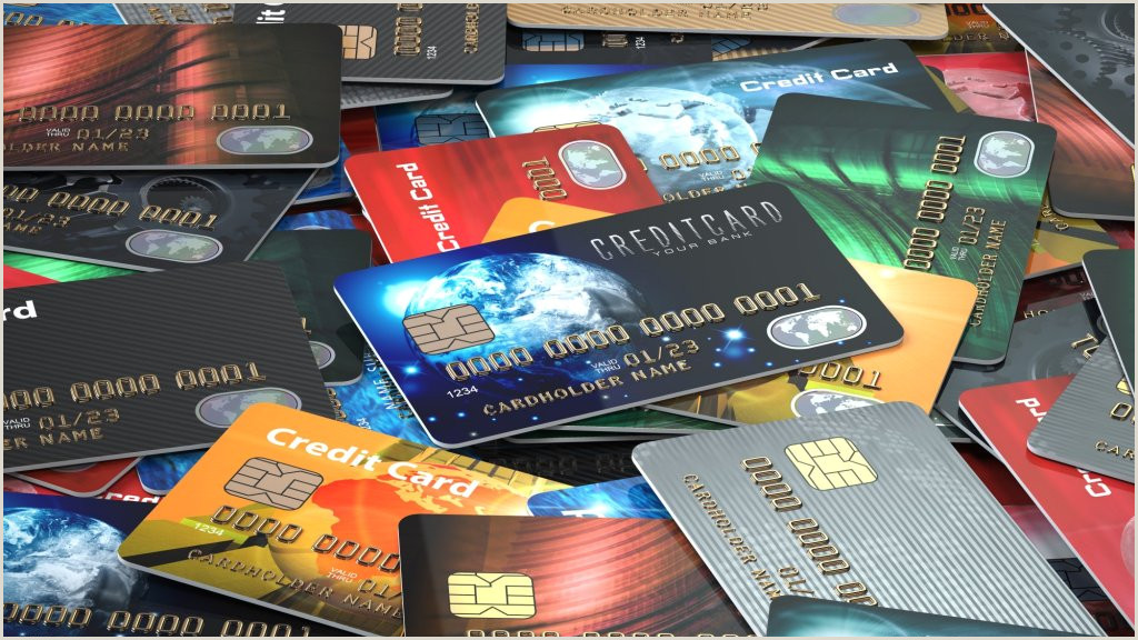 Best Business Cards Balance Transfers The Best Business Credit Cards For Balance Transfers
