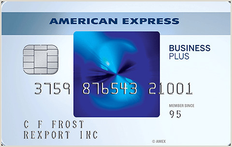 Best Business Cards Balance Transfers Top Business Credit Card Balance Transfer Fers