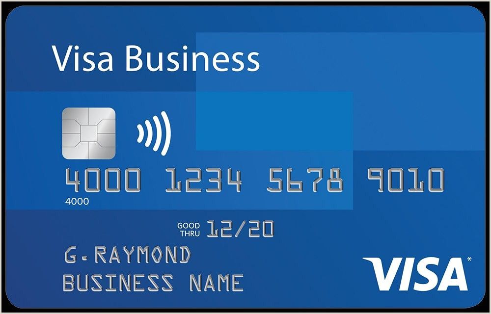 Best Business Cards Balance Transfers Top Up Your Credit Cards With High Money Transfers Now In