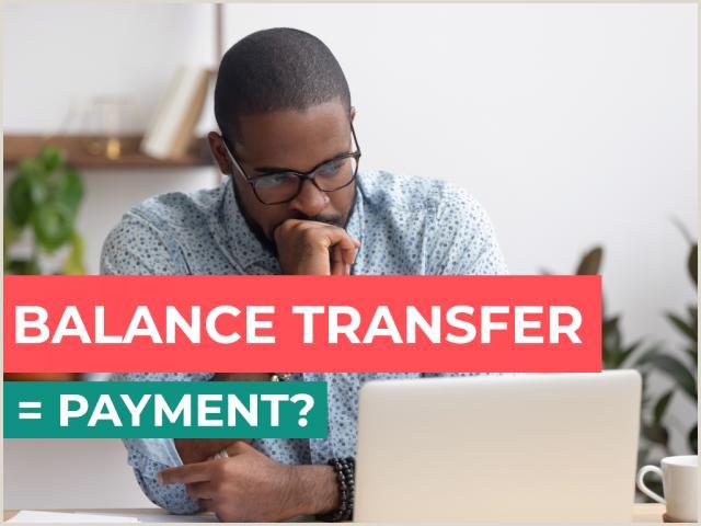 Best Business Cards Balance Transfers What Is A Balance Transfer Sasha Yanshin