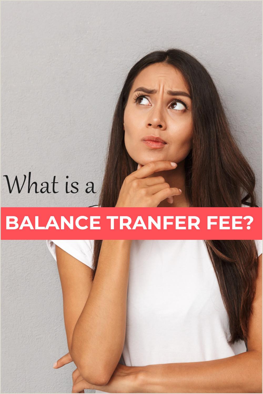 Best Business Cards Balance Transfers What Is A Credit Card Balance Transfer Fee Sasha Yanshin