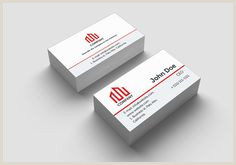 Best Business Cards Bay Area 10 Ручших изображений доски Business Card Samples And