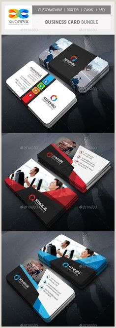 Best Business Cards Bay Area 100 Best Tutoring Flyers And Business Cards Images In 2020