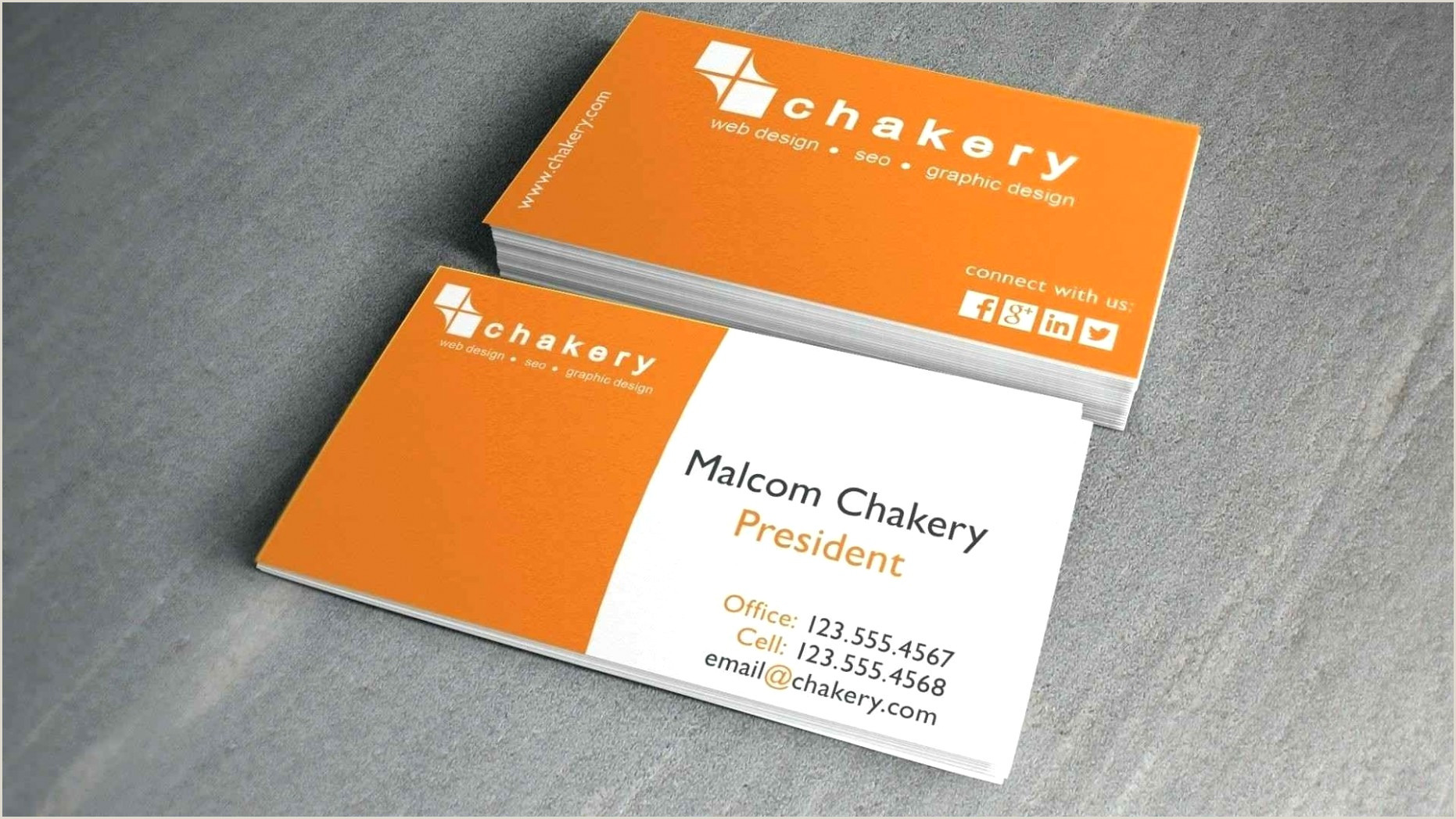 Best Business Cards Bay Area Avery Business Cards Templates Apocalomegaproductions
