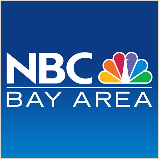 Best Business Cards Bay Area Nbc Bay Area Apps On Google Play
