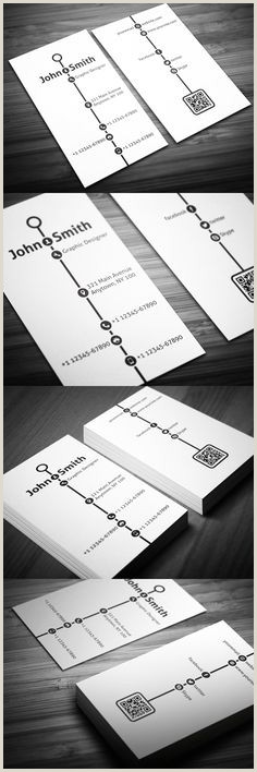 Best Business Cards Black And White Font 100 Best Real Estate Business Cards Images