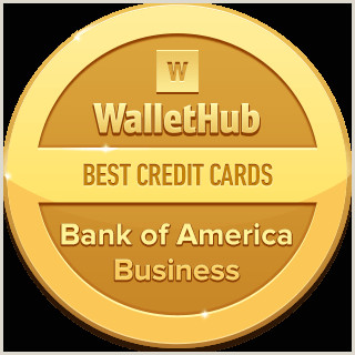 Best Business Cards Bofa Bank Of America Business Credit Cards Best Of 2020