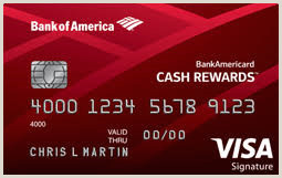 Best Business Cards Bofa Citi Costco Visa Approved Myfico Forums