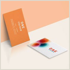 Best Business Cards By Experts 400 Best Business Card Brannet Market Images In 2020
