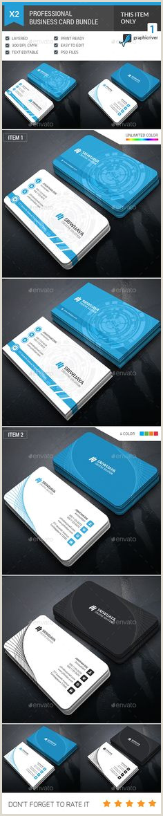 Best Business Cards By Experts Business Cards Us415phagraphics