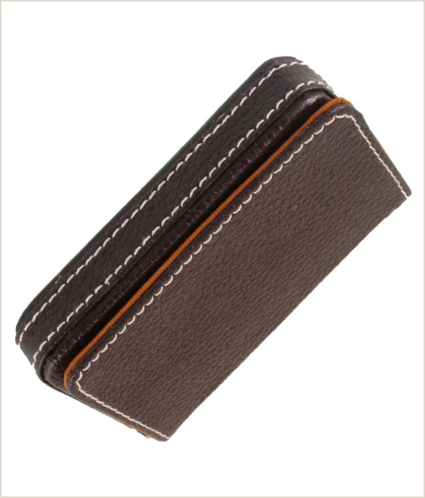 Best Business Cards Color True Atm Visiting Credit Card Holder Pan Card Id Card Holder Pocket Wallet Genuine Accessory For Men And Women Pack Of 2
