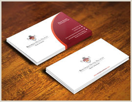 Best Business Cards Compay Design Some Business Cards For Hotel Manager And Others