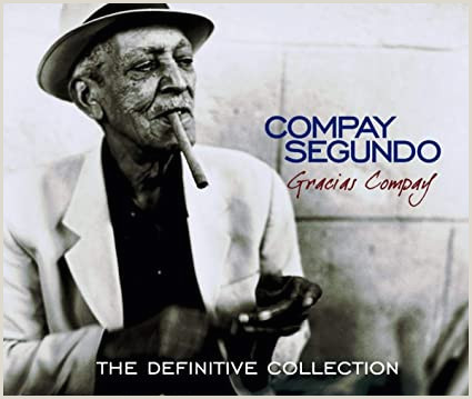 Best Business Cards Compay Gracias Pay The Definitive Collection