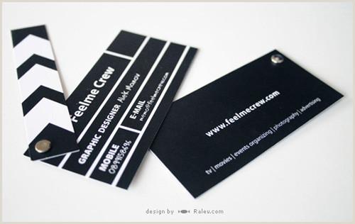 Best Business Cards Contain 50 Bizarre & Brilliant Business Card Designs
