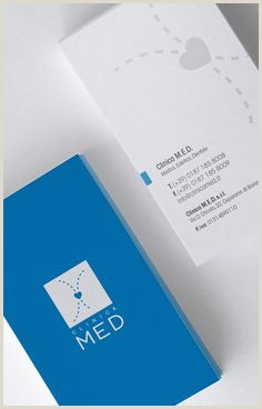 Best Business Cards Contain Business Card