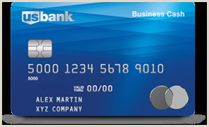 Best Business Cards Credit 5 Best Apr Business Credit Cards August 2020