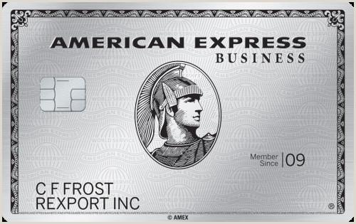 Best Business Cards Credit Best Business Credit Cards Of October 2020
