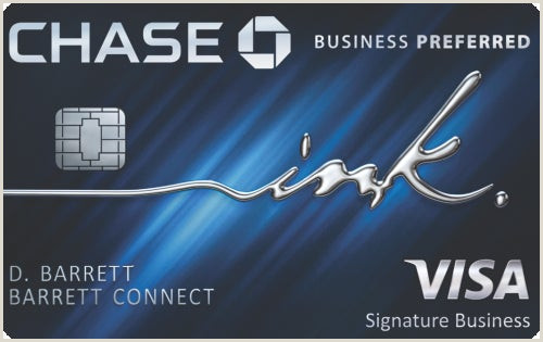 Best Business Cards Credit Best Small Business Credit Cards Of 2020 Creditcards