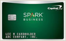 Best Business Cards Credit Best Small Business Credit Cards Of October 2020 Nerdwallet