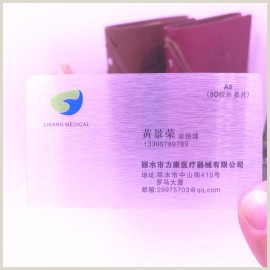 Best Business Cards Credit Business Gift Visit Cards Factory Rfid Nfc Wristband Sticker