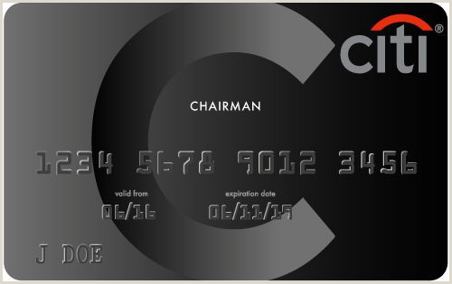 Best Business Cards Credit From A Visa Black Card To The Amex Centurion Card See The