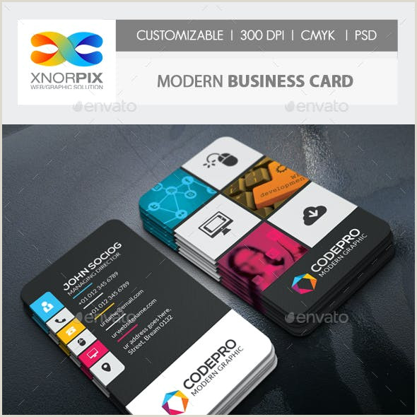 Best Business Cards Customize Print Ship 2020 2020 S Best Selling Creative Business Card Templates & Designs