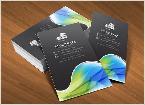 Best Business Cards Customize Print Ship 2020 Custom Business Card Printing Business Card Samples