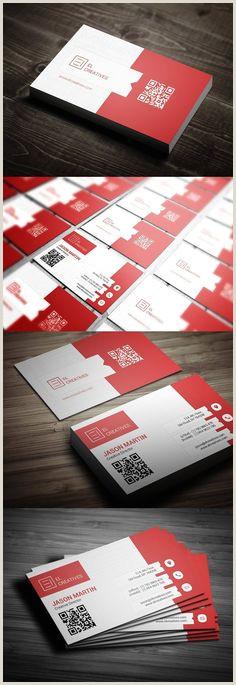 Best Business Cards Deal Business Cards 100 Ideas
