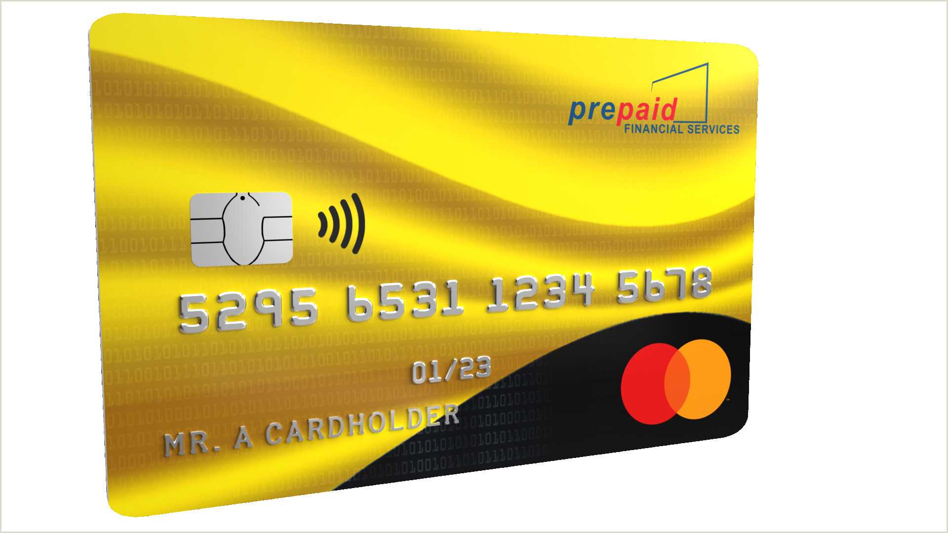 Best Business Cards Financ Prepaid Financial Services Pre Paid Card Solutions Uk