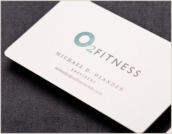 Best Business Cards Fit Small Business 100 Beautiful Creative And Minimal Business Cards