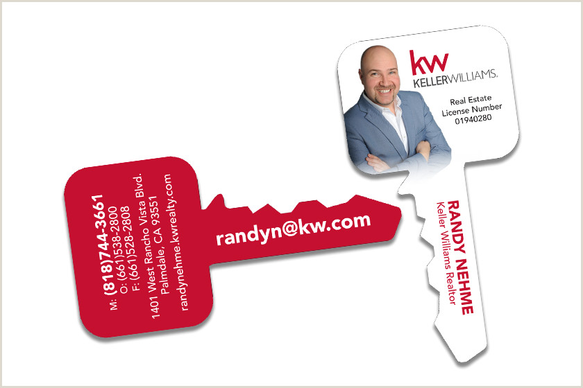 Best Business Cards Fit Small Business What Business Card Size Is Best For Your Business