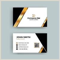 Best Business Cards For A Jewelry Designer Jewelry Business Cards Free Vector Art 96 469 Free Downloads