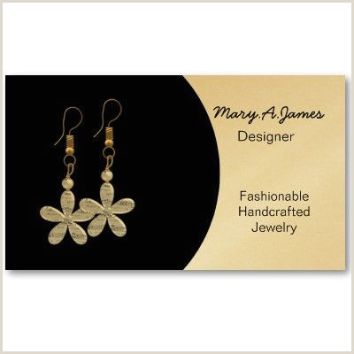 Best Business Cards For A Jewelry Designer Pawnbroker Business Cards 47 Pawnbroker Business Card