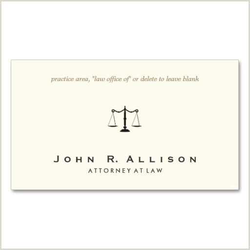 Best Business Cards For Attorneys 200 Best Lawyer Business Cards Images