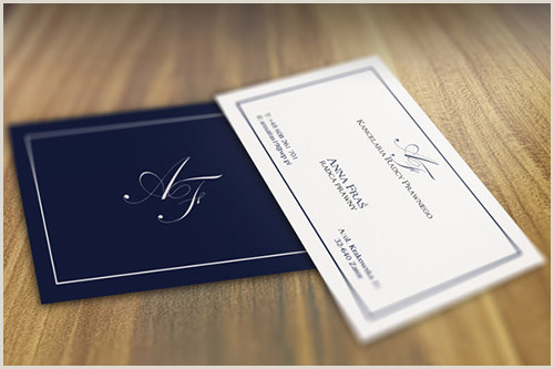 Best Business Cards For Attorneys 30 Must See Lawyer Business Card Designs