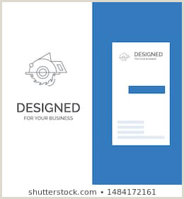 Best Business Cards For Carpenters Carpenter Business Cards Stock S & Vectors