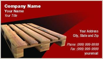 Best Business Cards For Carpenters Carpenter Formwork Business Cards