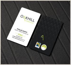 Best Business Cards For Carpenters Carpentry Business Cards